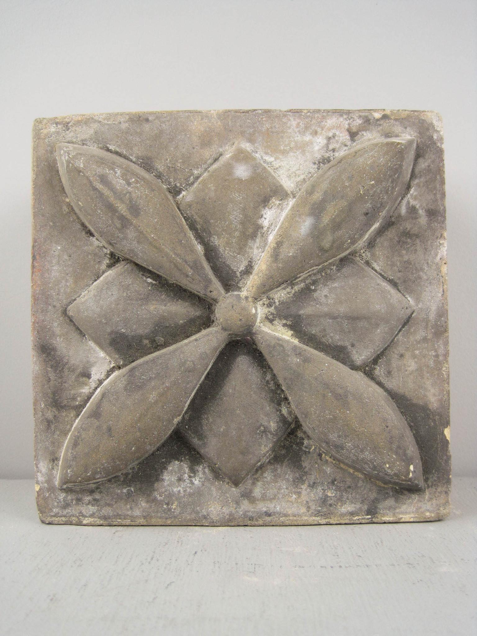 Terra Cotta Block : Terra cotta decorative building blocks renew gallery