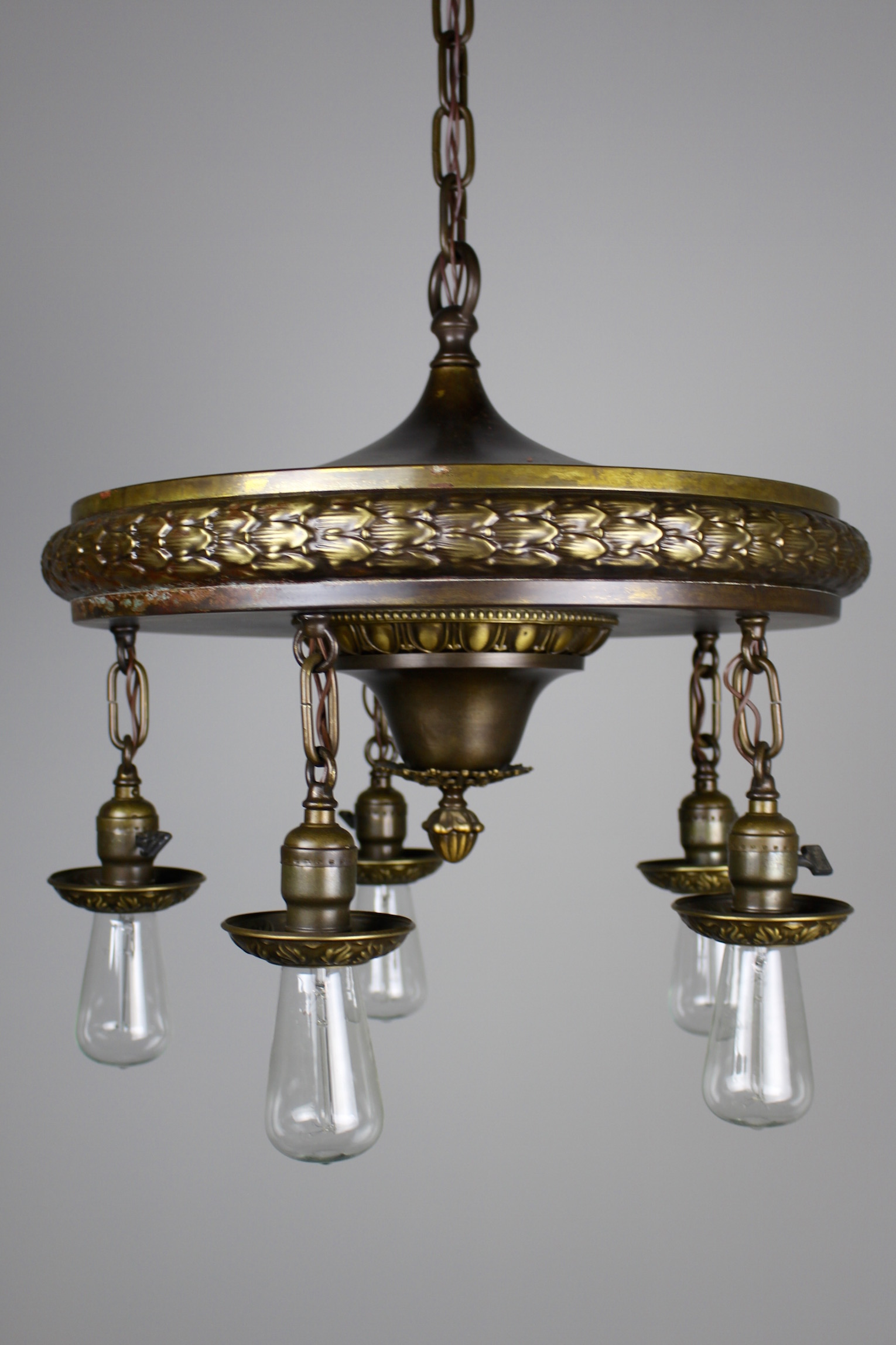 see more antique ceiling lights antique lighting