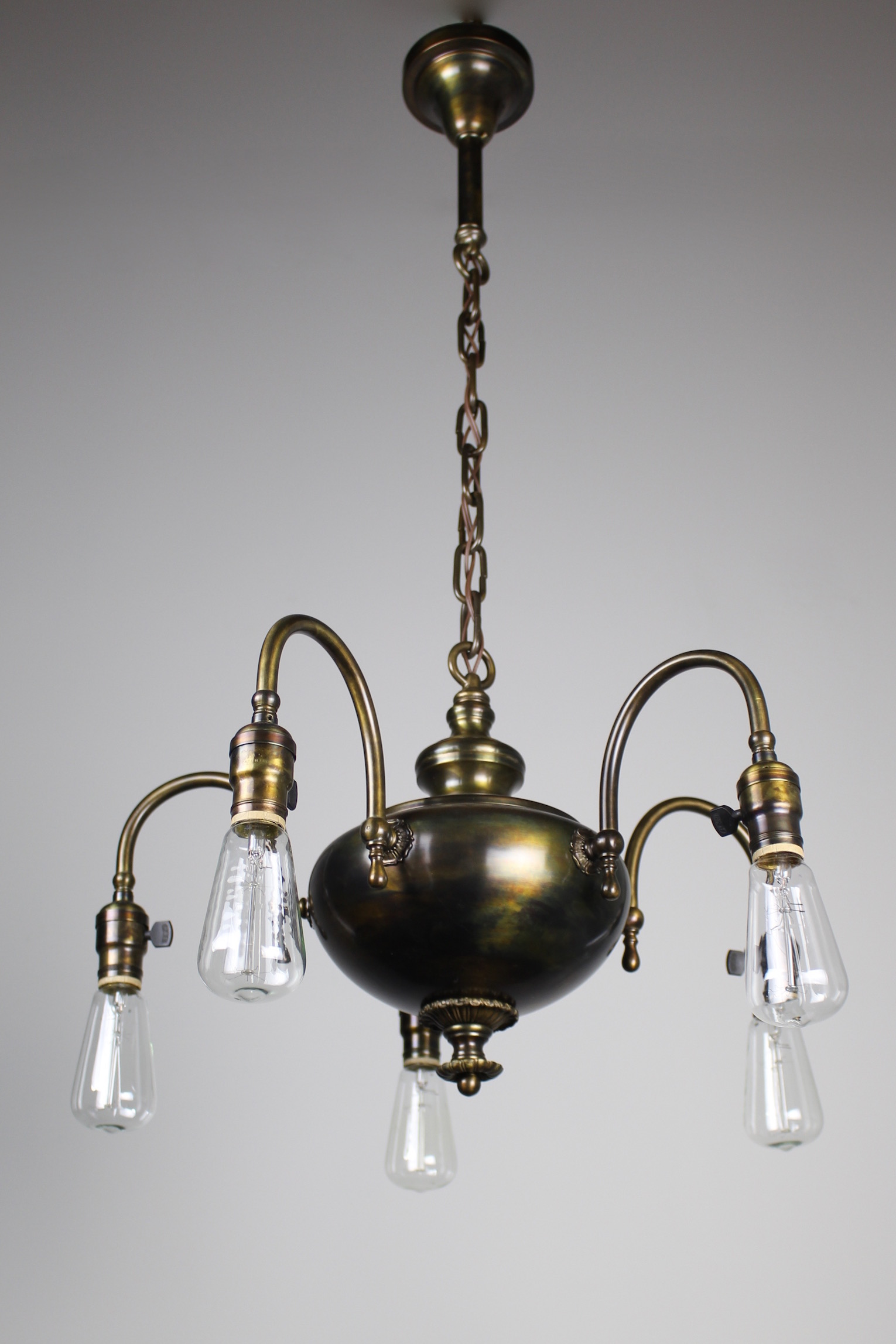 antique chandeliers antique lighting antique pendant fixtures