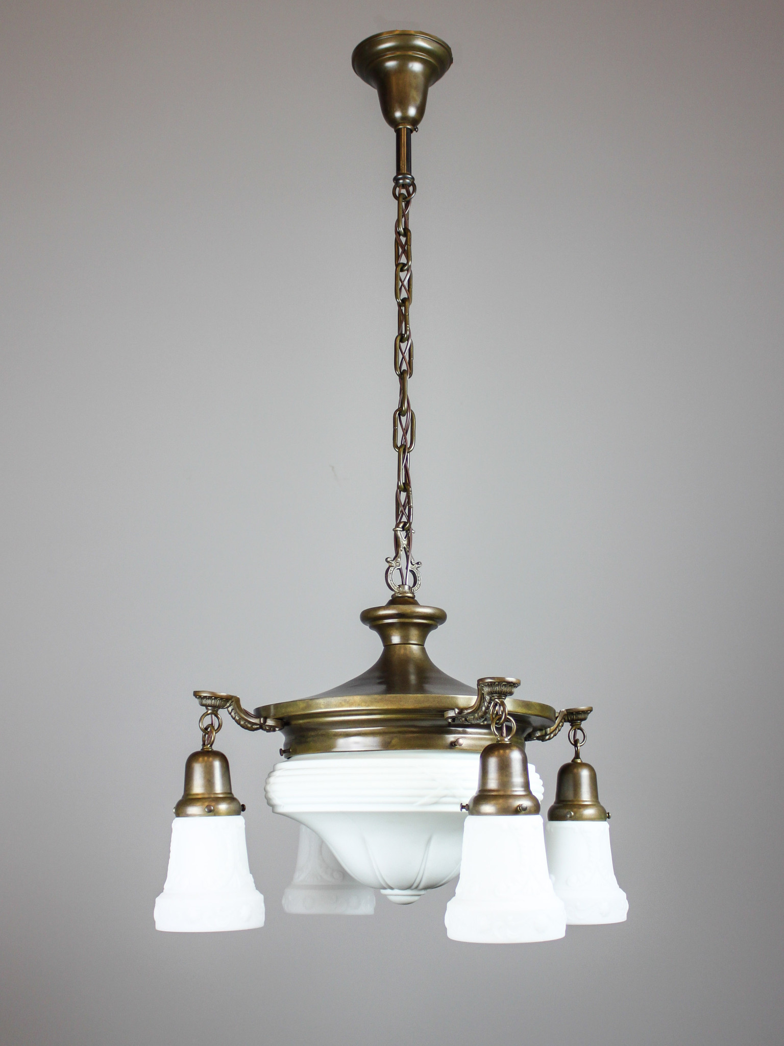 hbm scenic shade lighting surprising shades nz lights art vintage antique lamp nyc deco ceiling switches fixture pendant light fixtures blog melbourne slip dupont