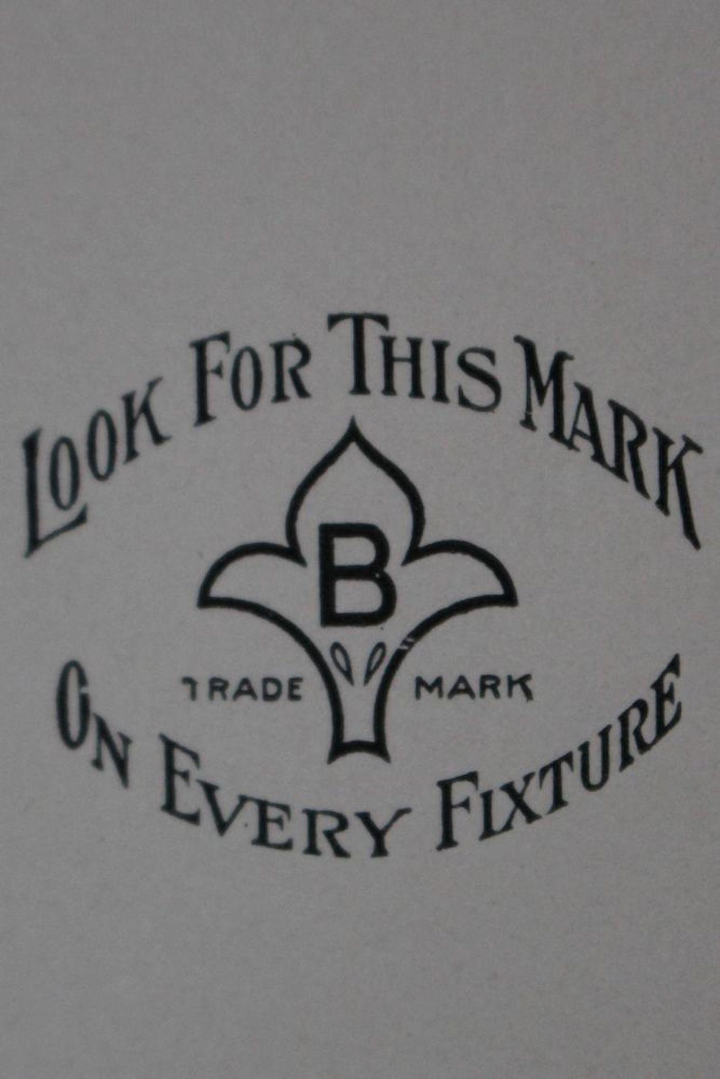 Beardslee chicago arts crafts hammered light fixture 4 light tags arts and crafts arubaitofo Choice Image