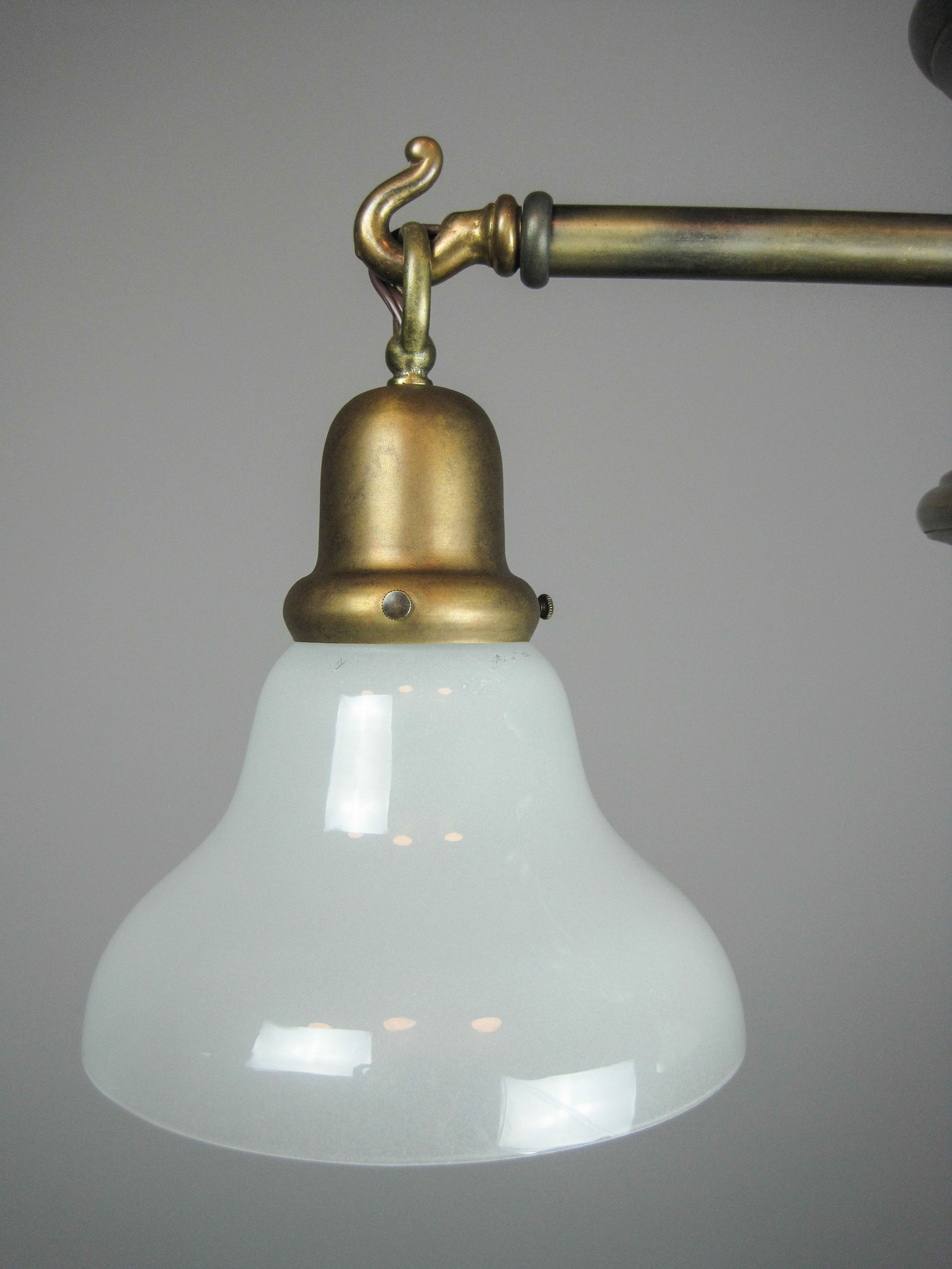 Arts and crafts light fixtures - Tags Arts And Crafts