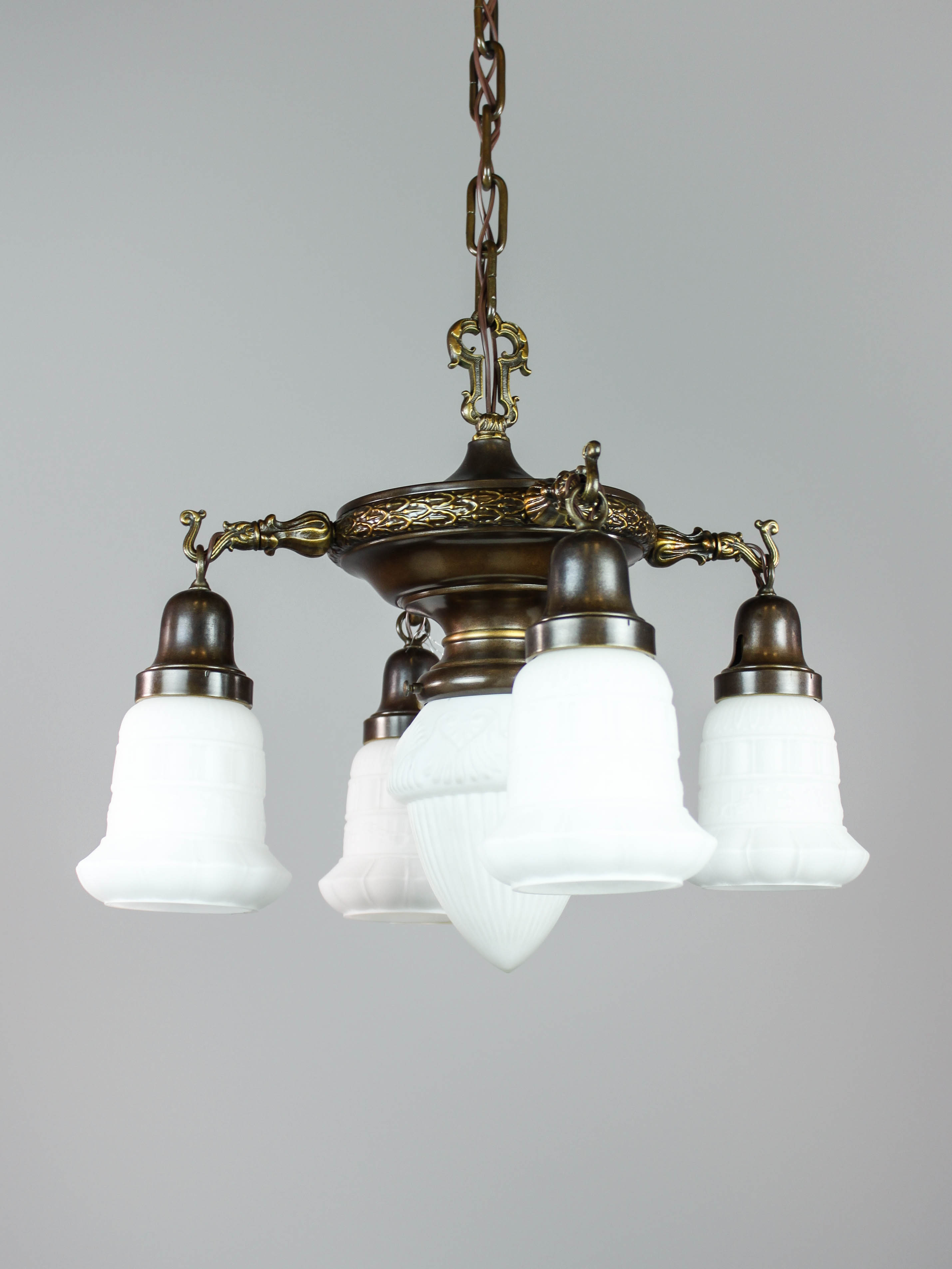 pan fixture ceiling fixtures colonial tulum smsender revival chandelier light co