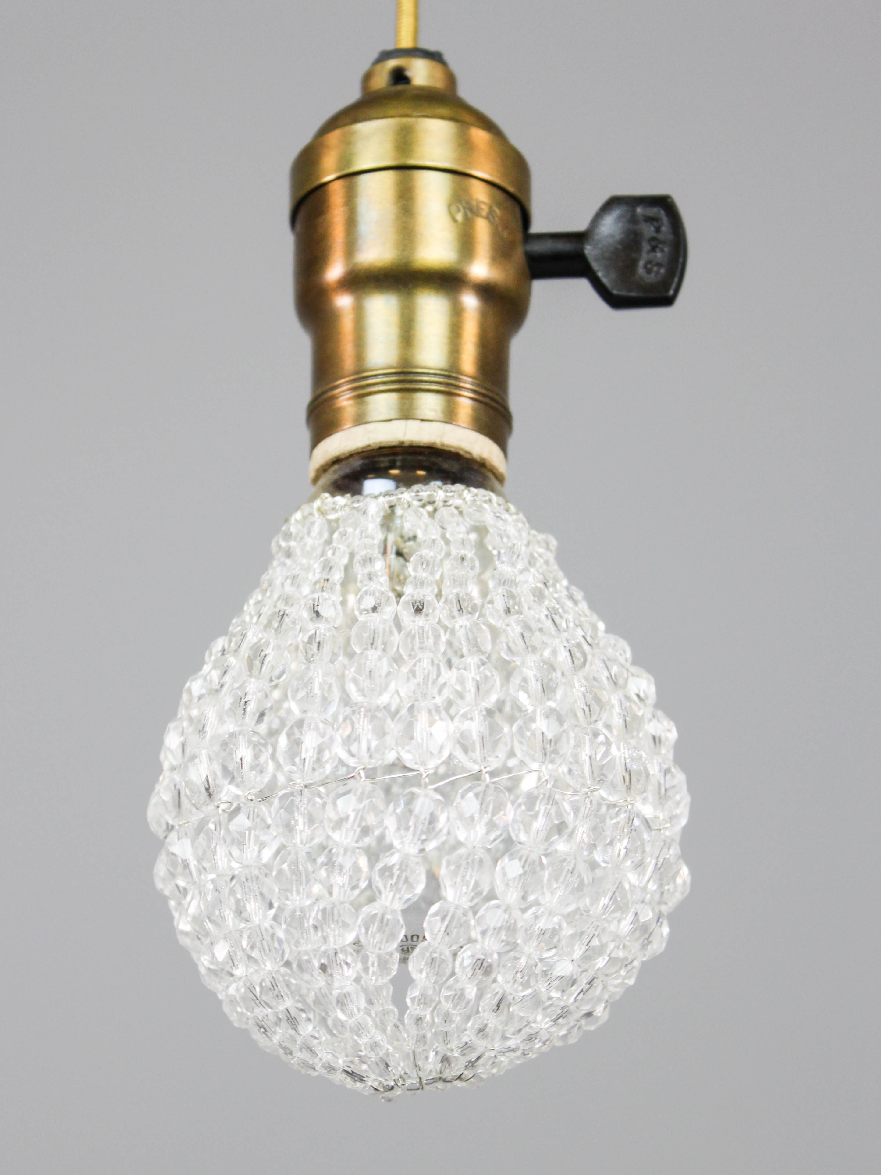 crystal reviews pendant light ceiling allmodern lighting pdp epstein bubbles