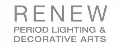 RENEW logo descriptor