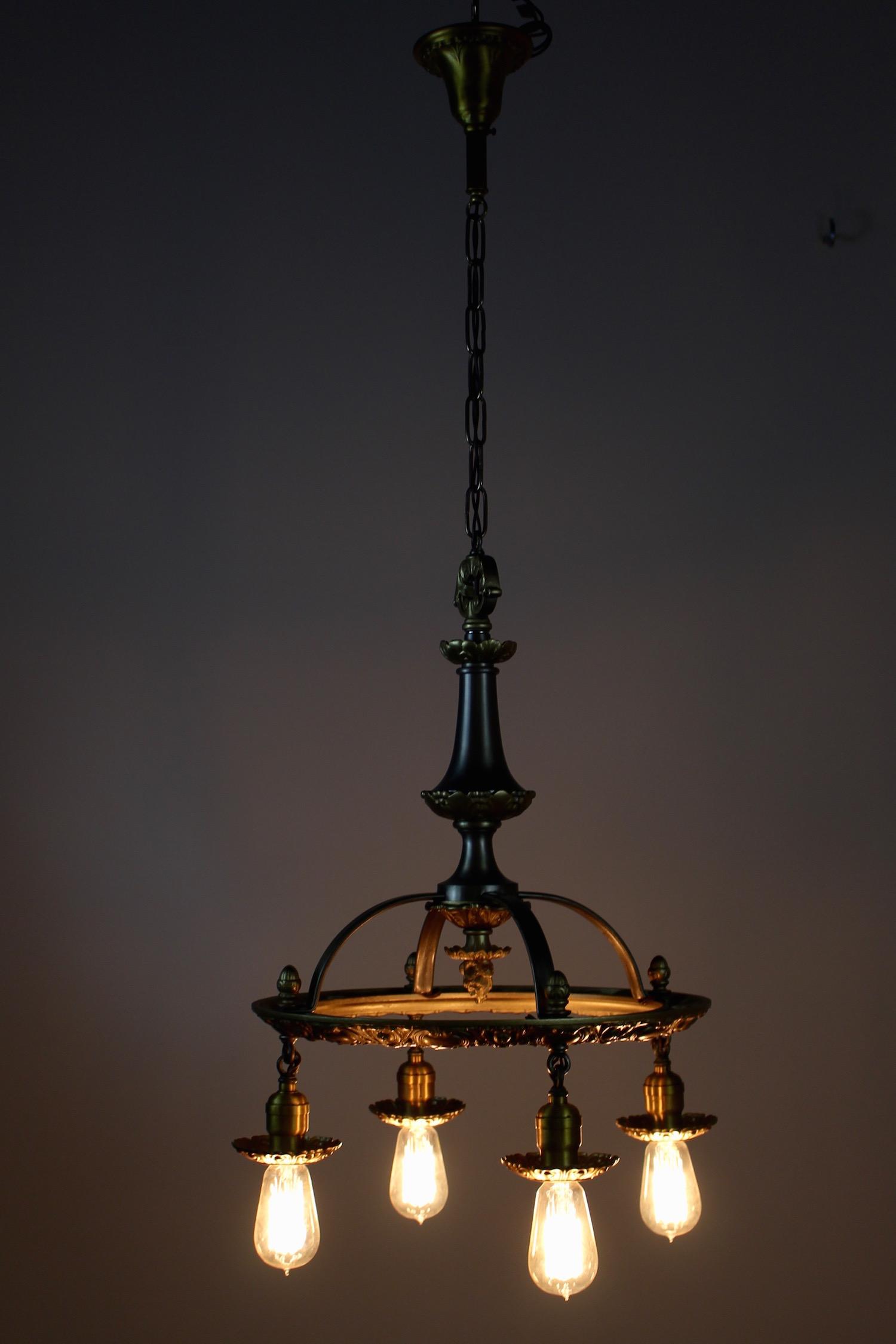 Colonial Lighting Fixtures Lighting Designs