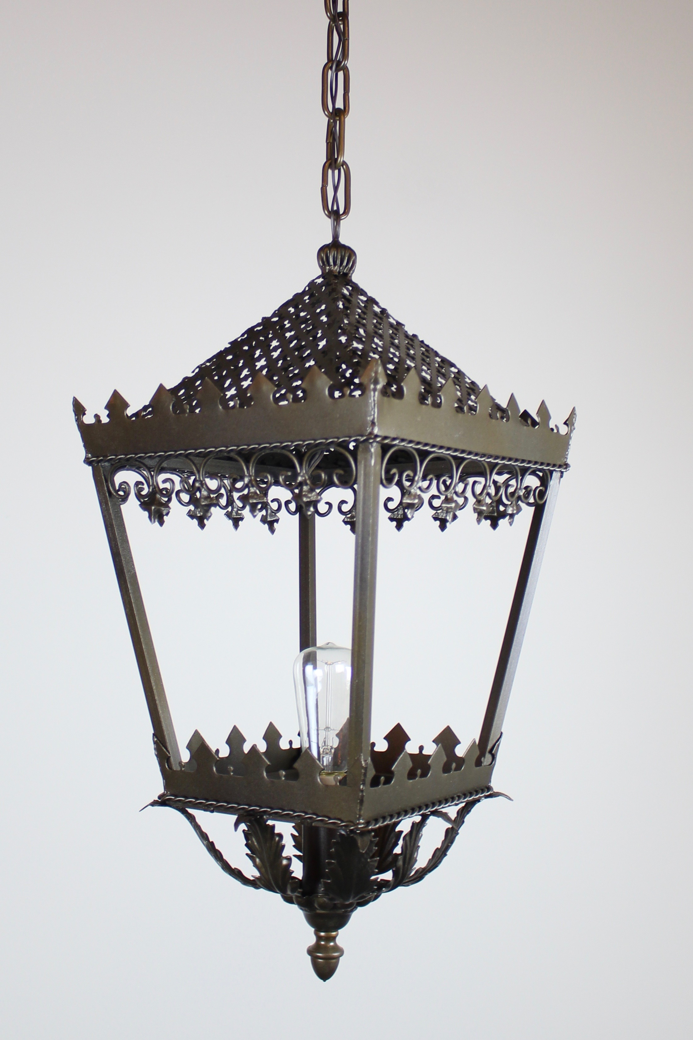 gothic style lighting. see gothic style lighting t