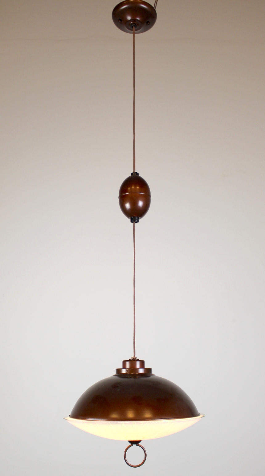 See More Antique Ceiling Lights Lighting