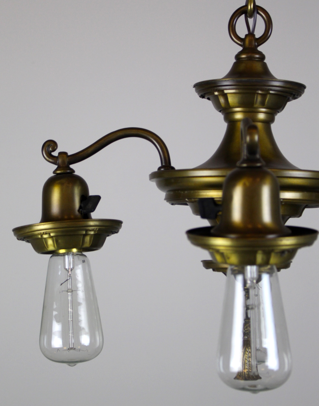 Tag Sheffield See More Antique Ceiling Lights Lighting Latest Antiques