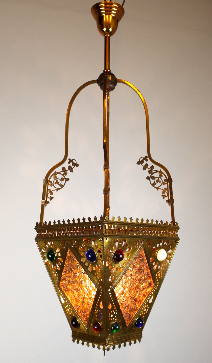 See More Antique Ceiling Lights Lighting Featured Items Latest Antiques